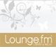 LoungeFM.at